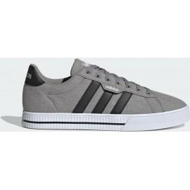 Αντρικά παπούτσια Adidas Core Linear Daily 3.0 (FW3270)