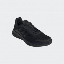 Αντρικά παπούτσια DURAMO SL BLACK G58108