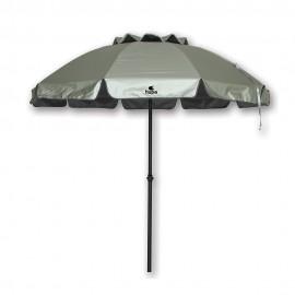 Ομπρέλα παραλίας HUPA Sun 200/10 2μ (50 3007 107)