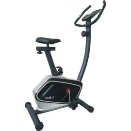 Μαγνητικό Ποδήλατο Γυμναστικής Amila 6591B 92410