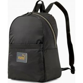 Puma τσάντα πλάτης Core Pop Backpack 077925-01 Puma black