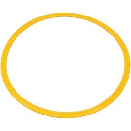 FLAT RING (ΣΤΕΦΑΝΙ ΠΛΑΚΕ 40cm) LIGASPORT