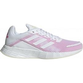 Γυναικεία Παπούτσια για Τρέξιμο Adidas Duramo SL H04631