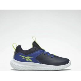Παιδικό παπούτσι Reebok Rush Runner 4.0 Syn G57420