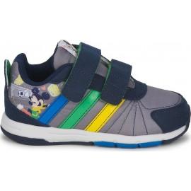 Παιδικό αθλητικό παπούτσι ADIDAS Snice 3 (F33058)