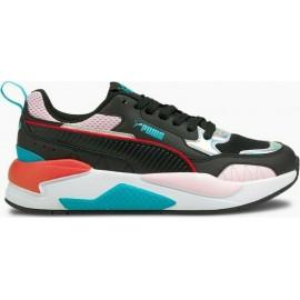 Γυναικεία Sneakers Puma 2 Square 375965-01
