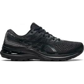 Ανδρικά Παπούτσια για Τρέξιμο Asics Gel-Cayano 28 1011B189-001