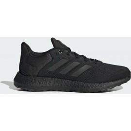 ΑΝΔΡΙΚΑ ΠΑΠΟΥΤΣΙΑ Adidas Pureboost 21 GY5095