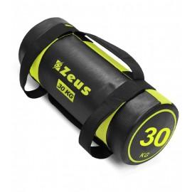 POWER BAG 30 KG