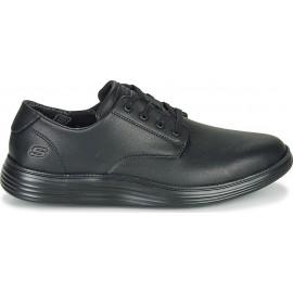 Ανδρικά Παπούτσια Casual Skechers Arleno 65905/BBK