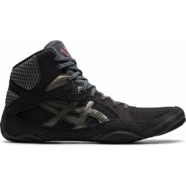 Αντρικά Παπούτσια Πολεμικών Τεχνών Asics Snapdown 3 1081A030-002