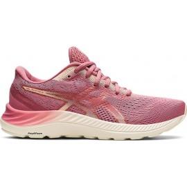 Γυναικεία παπούτσια Asics Gel-Excite 8 1012A916-702