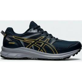 Ανδρικά Παπούτσια Asics Trail Scout 2 1011B181-400M