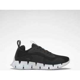 Γυναικεία παπούτσια Reebok Zig Dynamica W (GX7536)
