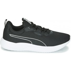 Ανδρικά Παπούτσια Puma RESOLVE 194739-01