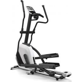 Ηλεκτρομαγνητικό Ελλειπτικό Horizon Fitness Viafit Andes 5