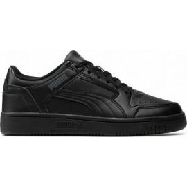 Αντρικά παπούτσια Puma Rebound Joy 380747-05