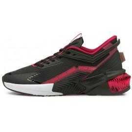 Provoke XT FTR Women's Training Shoes 195188-01
