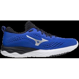 Αθλητικά Παπούτσια Running Mizuno Wave Revolt J1GC218104