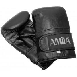 Γάντια προπόνησης σάκου AMILA XL 37315