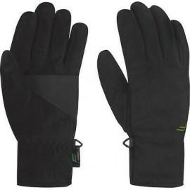 Ανδρικά Γάντια Polo waterproof fuse 39-6024-0