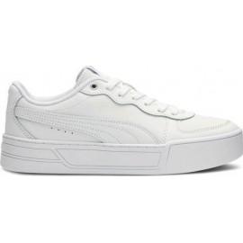 Γυναικεία sneakers Puma Skye 374764-01