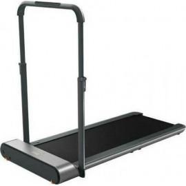 Διάδρομος Γυμναστικής VIKING R1 F Pro 1,25hp Αναδιπλούμενος