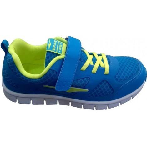 9fbefad2121 Παιδικό αθλητικό παπούτσι ERKE Running (250412A 05) - Skalidis Sport