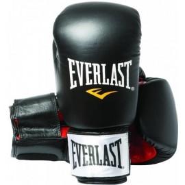 Γάντια πυγμαχίας EVERLAST Fighter (1100)