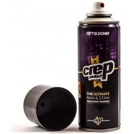 Σπρεϋ αδιαβροχοποίησης και προστασίας παπουτσιών CREP PROTECT (1044156)