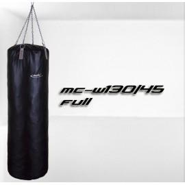 Σάκος πυγμαχίας MARBO (MC 130 45 E)