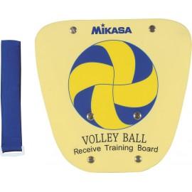 Ταμπλό Υποδοχής Μπάλας Βόλεϋ MIKASA (41868)