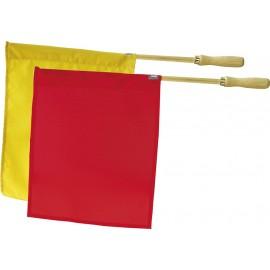 Σημαίες διαιτησίας AMILA (41953)