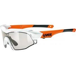 Γυαλιά ηλίου UVEX variotronic s (s5319488399)
