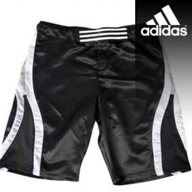 Σορτσάκι ΜΜΑ από την Adidas Boxing (ADISMMA01)