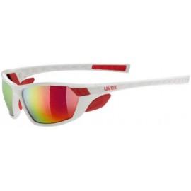 Γυαλιά ηλίου UVEX sportstyle 307 (S5308898316)
