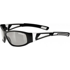 Παιδικά γυαλιά ηλίου UVEX sportstyle 509 (s5339402216)