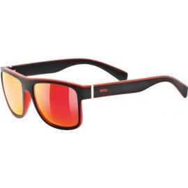 Γυαλιά ηλίου UVEX lgl 21 (s5308762213)