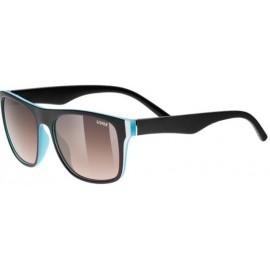 Γυαλιά ηλίου UVEX lgl 26 (s5309442416)