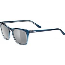 Γυαλιά ηλίου UVEX lgl 28 (s5309464416)