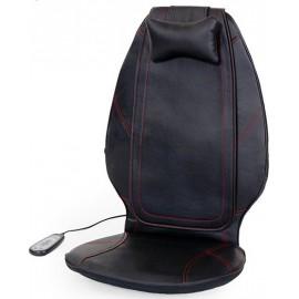 Κάθισμα μασάζ αυτοκινήτου iRest SL D24 1 (Μ 824)