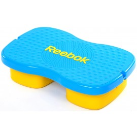 Stepper REEBOK Step Easy Tone (RAP 40185CY)