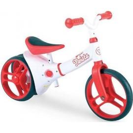 Ποδήλατο ισορροπίας Yvolution Velo Twista (53.100611)