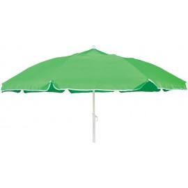 Ομπρέλα παραλίας ESCAPE σπαστή 1,80m (12023)