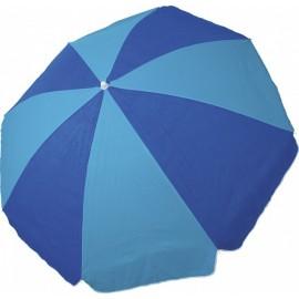 Ομπρέλα παραλίας ESCAPE σπαστή 2μ (12029)