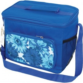Ισοθερμική Τσάντα ESCAPE Cooler Bag (13494)