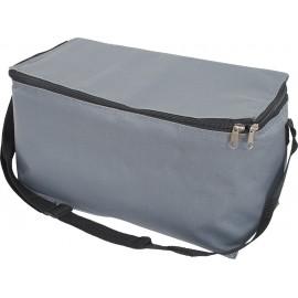 Ισοθερμική Τσάντα ESCAPE (13496)