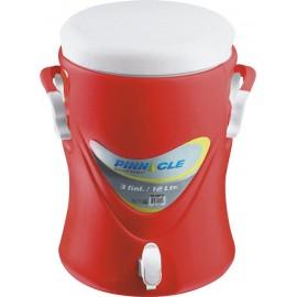 Θερμός ισοθερμικό δοχείο Platino (13142)
