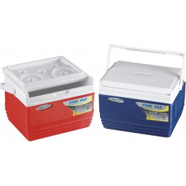 Ισοθερμικό ψυγείο PINNACLE Eskimo 6 (13049)