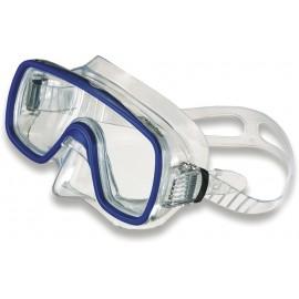 Μάσκα θαλάσσης SALVAS Domino (52110)